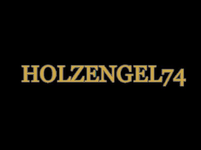 HOLZENGEL74